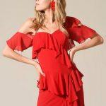günlük-elbise-modelleri-17