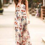 günlük-elbise-modelleri-22