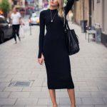 günlük-elbise-modelleri-25