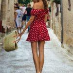 günlük-elbise-modelleri-30