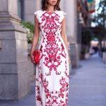 günlük-elbise-modelleri-4