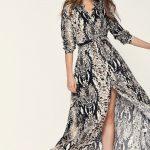 günlük-elbise-modelleri-9