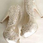 gelin-ayakkabısı-modelleri-10