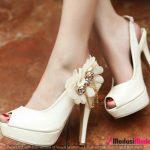 gelin-ayakkabısı-modelleri-12
