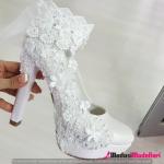gelin-ayakkabısı-modelleri-13