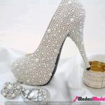 gelin-ayakkabısı-modelleri-14