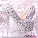 gelin-ayakkabısı-modelleri-15