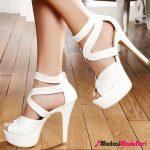 gelin-ayakkabısı-modelleri-16