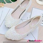 gelin-ayakkabısı-modelleri-17