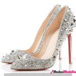 gelin-ayakkabısı-modelleri-19