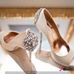 gelin-ayakkabısı-modelleri-20