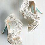 gelin-ayakkabısı-modelleri-23