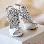 gelin-ayakkabısı-modelleri-30