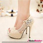 gelin-ayakkabısı-modelleri-8