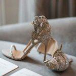 gelin-ayakkabısı-modelleri-9