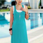 hamile-elbisesi-modelleri-10