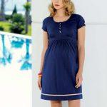 hamile-elbisesi-modelleri-11