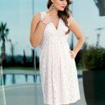 hamile-elbisesi-modelleri-14