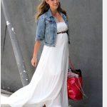 hamile-elbisesi-modelleri-21