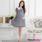 hamile-elbisesi-modelleri-23