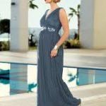 hamile-elbisesi-modelleri-26