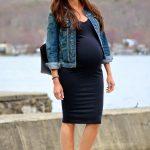 hamile-elbisesi-modelleri-4