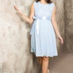 hamile-elbisesi-modelleri-5