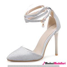 inci ayakkabı modelleri 1 - İnci Ayakkabı Modelleri Ve Modası