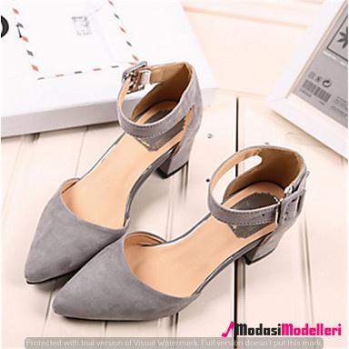 inci ayakkabı modelleri 13 - İnci Ayakkabı Modelleri Ve Modası