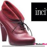 inci-ayakkabı-modelleri-16