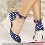inci-ayakkabı-modelleri-21