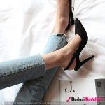 inci-ayakkabı-modelleri-22