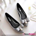 inci-ayakkabı-modelleri-25