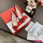 inci-ayakkabı-modelleri-26