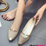 inci-ayakkabı-modelleri-27