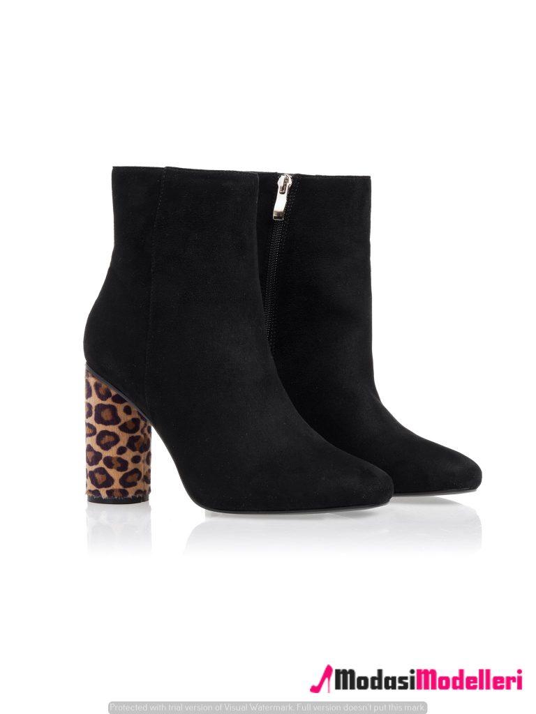 inci ayakkabı modelleri 8 768x1024 - İnci Ayakkabı Modelleri Ve Modası