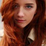 kızıl-saç-modelleri-10