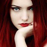 kızıl-saç-modelleri-11
