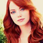 kızıl-saç-modelleri-13