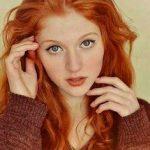 kızıl-saç-modelleri-15