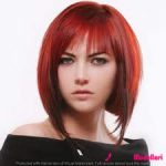 kızıl-saç-modelleri-16