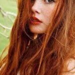 kızıl-saç-modelleri-21