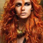 kızıl-saç-modelleri-22