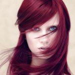 kızıl-saç-modelleri-24