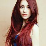 kızıl-saç-modelleri-25