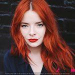kızıl-saç-modelleri-26