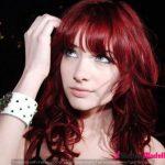 kızıl-saç-modelleri-28