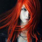 kızıl-saç-modelleri-30