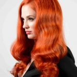kızıl-saç-modelleri-31