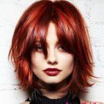 kızıl-saç-modelleri-4
